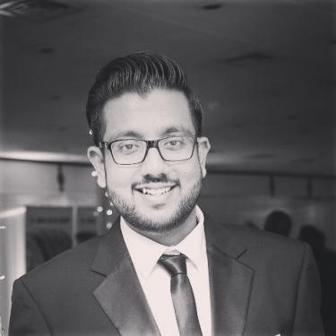 #WhereLeadersAreMade: Mohamed Ebrahim Varvany, Sales Director at Scania East Africa