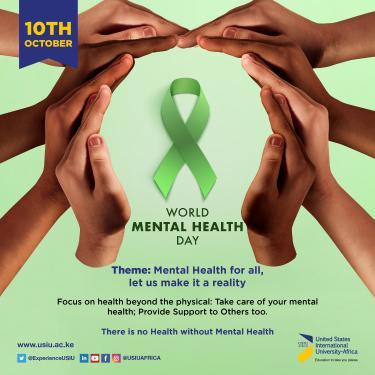 Peer Educators and Counsellors Club (PECC) hosts webinar on suicide awareness