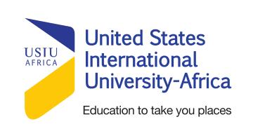 USIU-Africa Website